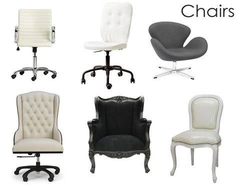 chic office chairs furniture net