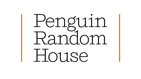 libro the russia house penguin isbn ar