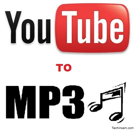 yout mp how to convert youtube videos to mp3 online