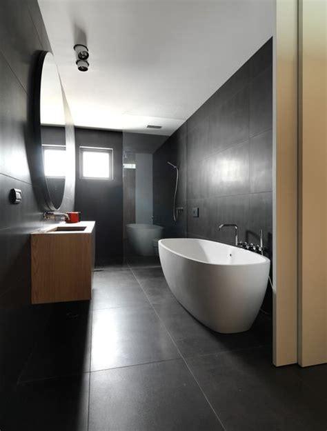 large format tiles small bathroom 28 best images about large format tiles on pinterest