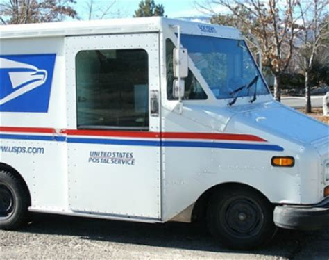 mail endek com tr loc us thieves steal u s mail from truck newstalk florida