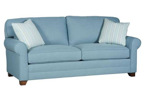 bentley couch bentley sofa by hickory manor furniture mall of kansas