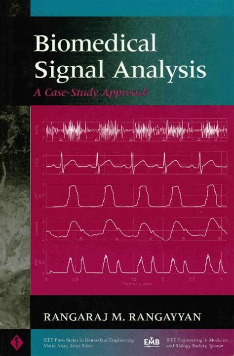 digital signal processing with kernel methods wiley ieee books r m rangayyan