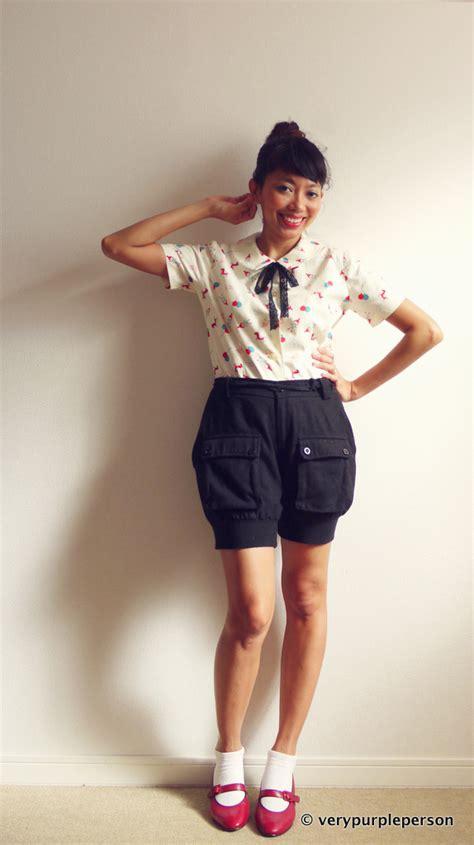 Blouse Novita flat collar blouse sewing projects burdastyle