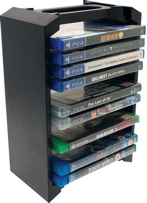 Gamis Set Jipon Premium Black venom universal storage tower for xbox one