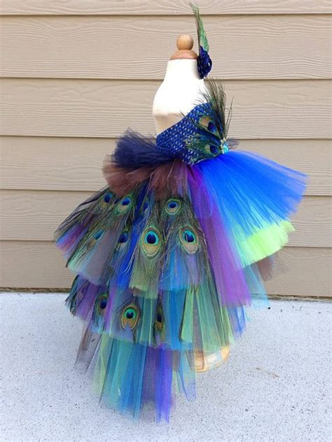How To Make Handmade Tutus - costumes with a tutu