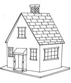 Desenho De Casas casa pequena home desenhos de casas casa pequena