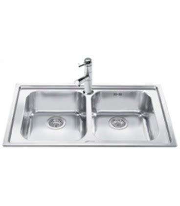 accessori lavello cucina accessori lavello cucina 100 images accessori per