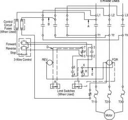 cutler hammer motor starter wiring diagram review ebooks