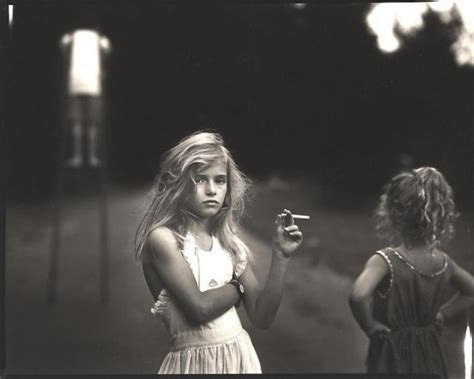 sally mann immediate family sally mann immediate family photography