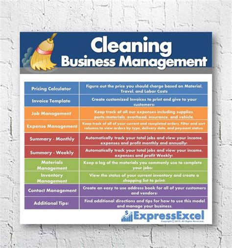 how to clean ins 25 best ideas about cleaning business on pinterest