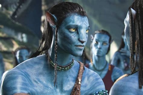 themes in avatar 2009 film the inside story of disney world s avatar theme park
