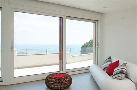 accessori soggiorno beautiful porta finestra per il soggiorno with accessori