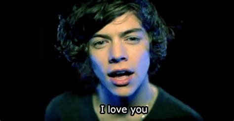 imagenes de i love you too i love you cutie gif find share on giphy