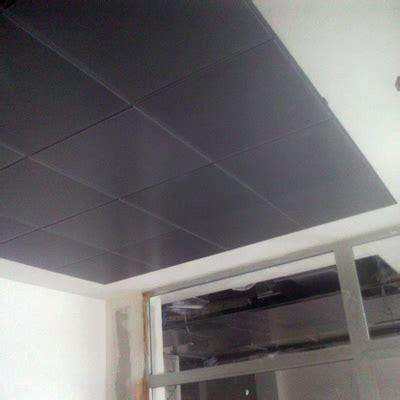 oficina de correos zaragoza home insulation zaragoza