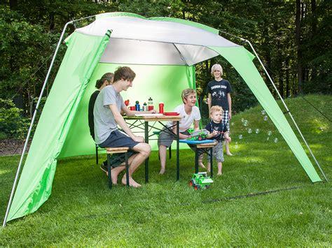 pavillon ebay skandika pavillon outdoor cing 300x300 cm standing