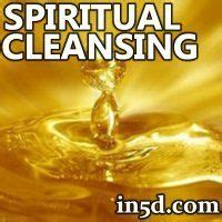 Psychic Detox by Spiritual Cleansing Spiritual And Your On