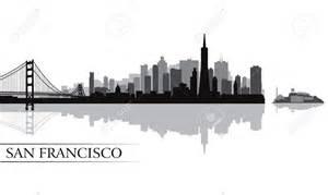 skyline cliparts