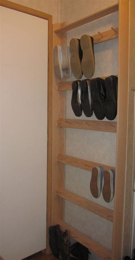 wall shoe rack diy wall shoe rack diy 28 images diy extensive white wall