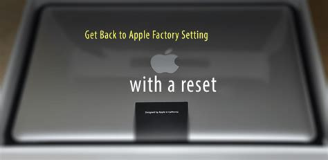 learn how to work with the macbook pro touch bar in photoshop manual reset macbook pro