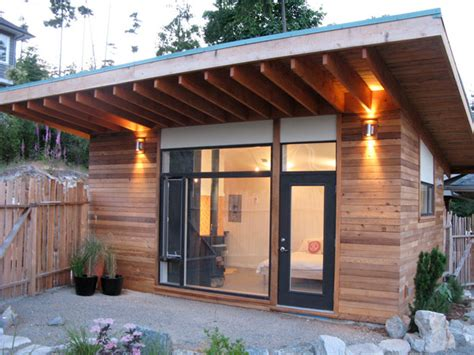 top  shed designs   costs styles costs