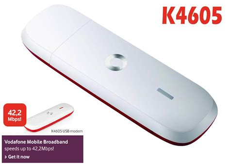 Modem Huawei E172 Vodafone Unlock how to determine the country and operator versions of huawei firmware routerunlock