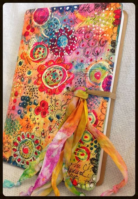 Handmade Diary Ideas - handmade diary design ideas www imgkid the image