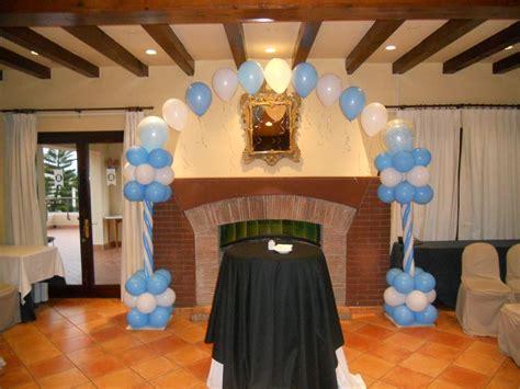 191 decorando un bautizo ideas para no fallar piccola festa de bautizo para ni 241 o
