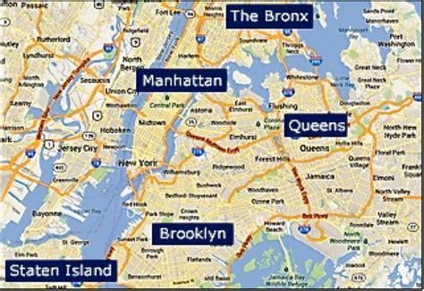 0004490363 carte touristique jersey en carte touristique de new york voyage sponsoris 233