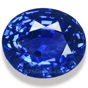 ceylon sapphire at ajs gems april 2013 newsletter fine garnets from east africa at