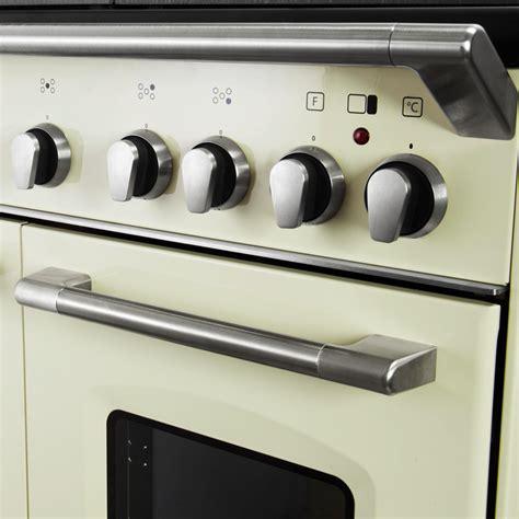 cucine 90x60 de longhi cucina mastercook mem965tba 90x60 beige
