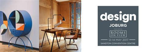 home design garden architecture blog magazine wood magazine dog house plan