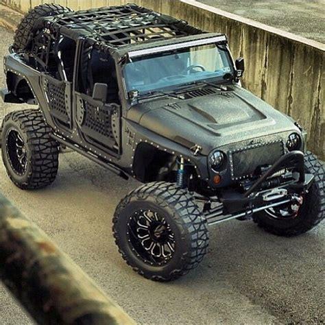 zombie jeep zombie killer jeep wranglers pinterest jeep