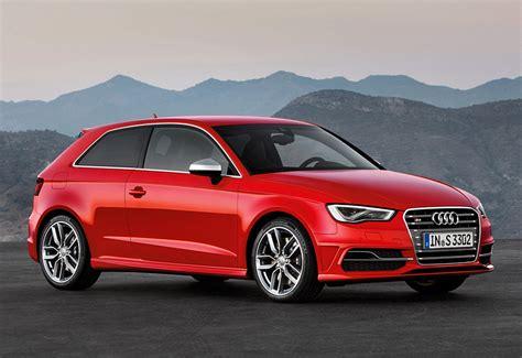 Audi S3 8l Technische Daten by Audi S3 Auto Technische Daten Auto Spezifikationen