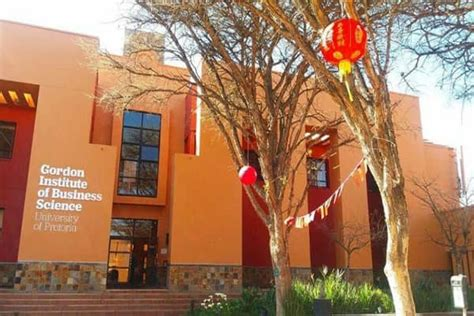 Top Mba Schools In South Africa 2016 by 10 Best Business Schools In Africa Africa