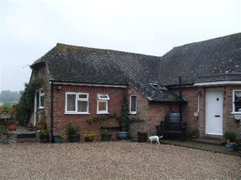 rosemary cottage b b reviews deals hooe
