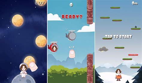 doodle jogos do como jogar o avatar do doodle softmix