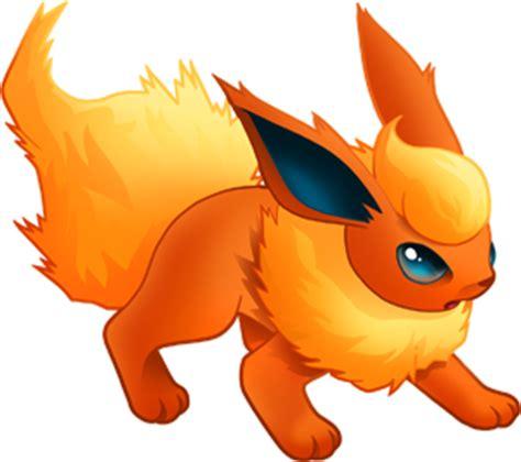 flareon images pokemon images