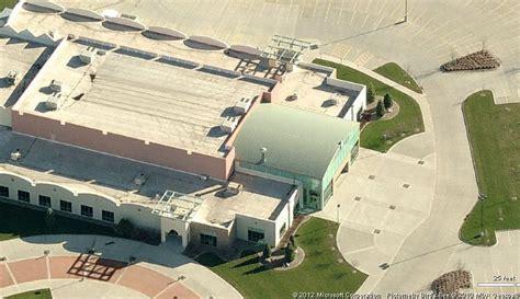 Good Churches In Waukee Iowa #2: Point+of+Grace+Church++Waukee+IA.PNG