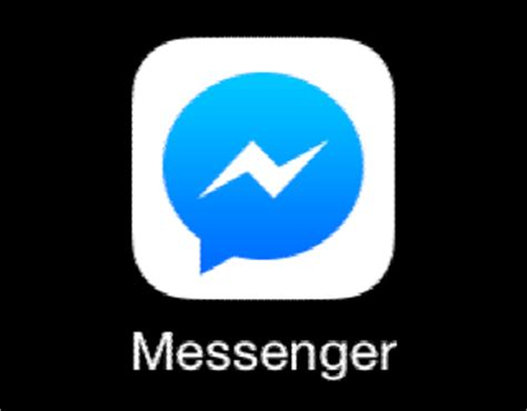 ask fm sign up sign up for messenger without a facebook account ask