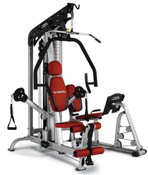 banc d entrainement a vendre banc de musculation comment bien s entrainer cnearc fr