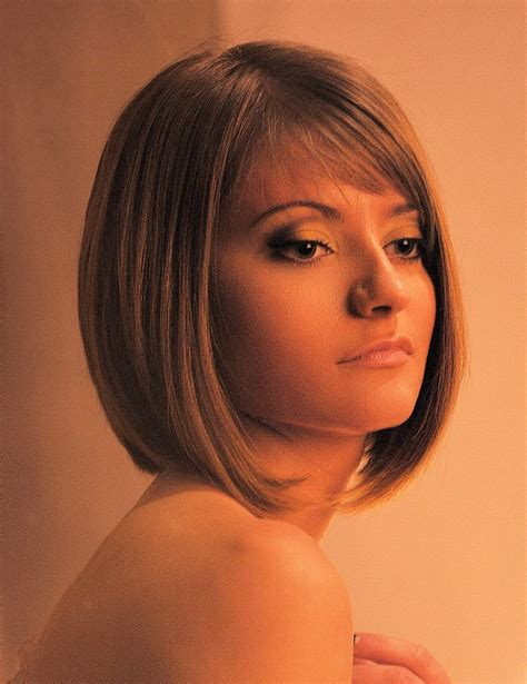 1001 hairstyles gallery short 1001 hairstyles photos medium hairstyles with bangs or a