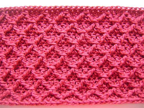 crochet pattern free pattern crochet cowl