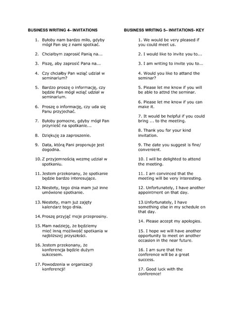 business letter writing prompts for high school students business letter ideas for highschool students 1000 ideas