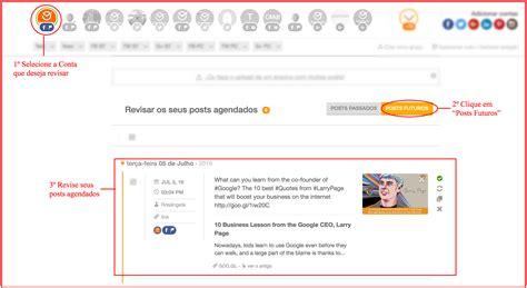 facebook ads tutorial em portugues como publicar em v 225 rios grupos do facebook ao mesmo tempo