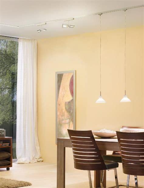 Plinthe Electrique 1106 by Eclairage Tableau Eclairage Sur Rail Plafond Led Spot