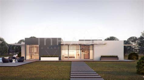 dise o de casas en 3d casa prefabricada dise 241 o llanes de inhaus 3d 1p 2 185