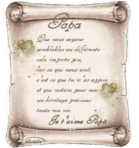 libro mon pre sur mes pour mon p 233 re