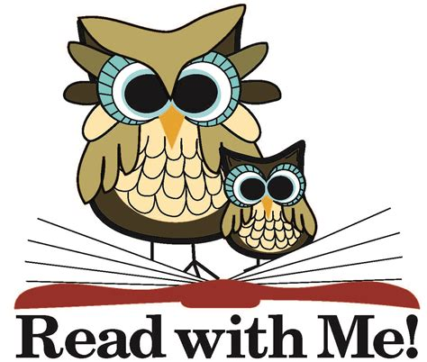 read in new buddy reading program milton union library