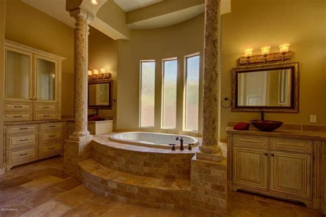 bathroom outstanding master bath designs master bathroom